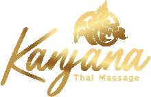 Kanjana massage